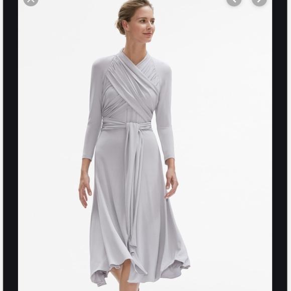 MM Lafleur Dresses & Skirts - NWT MM Lafleur The Makenna Dress Size S